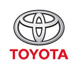 Toyota Finland Oy
