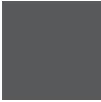 koodiasuomesta-logo