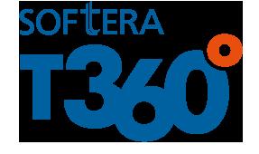softera-T360-nega