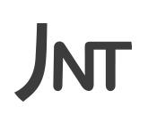 Pietarsaaren Seudun Puhelin Oy (JNT)