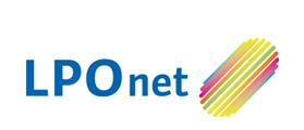 LPOnet Oy Ab